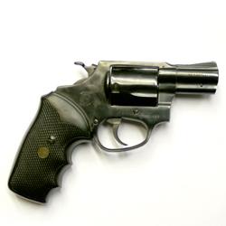 Revolver Arminius