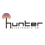Hunter Electronic AB