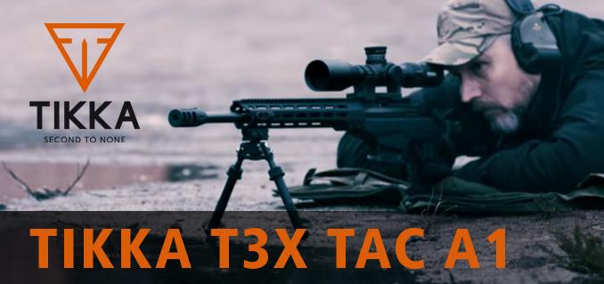 tikka-t3-tac-a1
