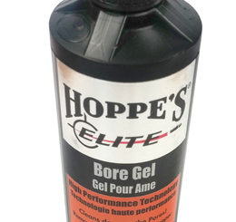 Hoppes Bore Gel