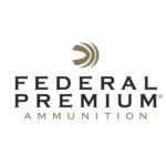 Federal-Premium-logo