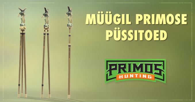 primos stick
